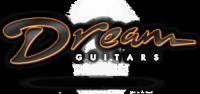 Tad Brown Dream Guitars